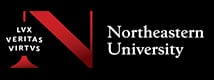 First Place America - Northeastern University