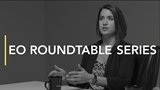 Round Table Series: Talent Management Part 3