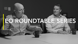 Round Table Series: Additive Manufacturing Part 1